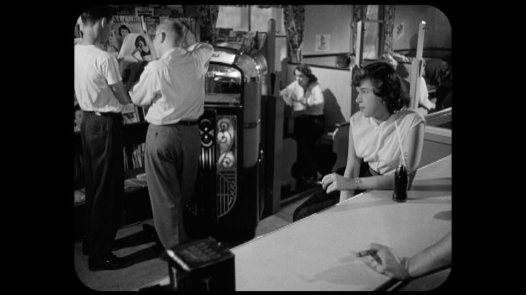 Jukebox le rêve américain fait au Québec