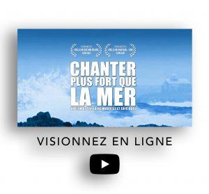 Chanter plus fort que la mer sur Vimeo sur demande