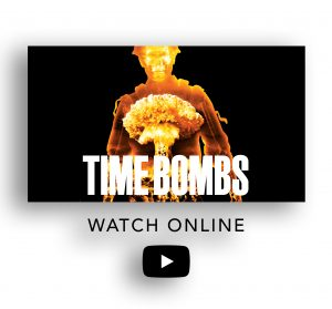 Time Bombs on Vimeo on Demand